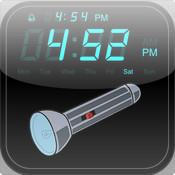 A+ Alarm Clock Deluxe